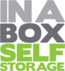 Self Storage in Glasgow Logo