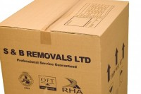 Large box: Moving Boxes: Buy Removals Boxes online