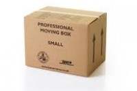 Professional Moving Box: Moving Boxes: Buy Removals Boxes online