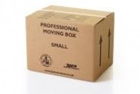 moving box: Moving Boxes: Buy Removals Boxes online